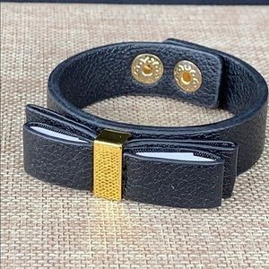 BCBGeneration Bow Bracelet
